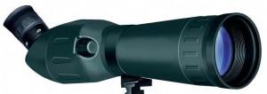 Telescoop 20-60 x 60